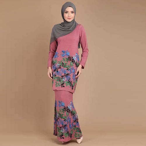 Anita Baju Kurung Malaysia Best Online Shopping Fashion