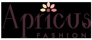 Malaysia Baju Plus Size Wanita Online Boutique – Pakaian Wanita , Kecantikan , Beg & Accesories dan Produck Gaya Hidup | Jualan Hebat 30% – 50%