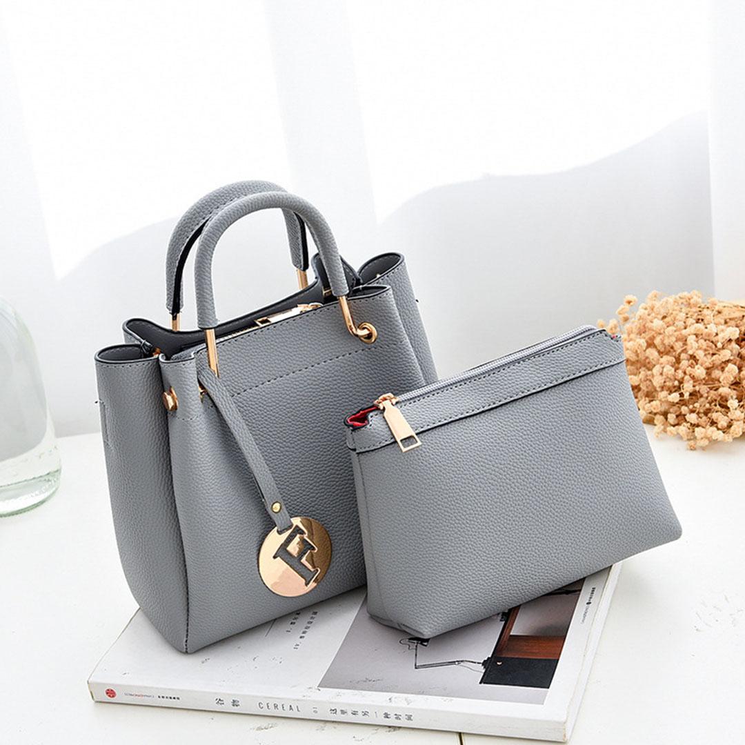 Beg Tangan Wanita Tali Panjang Keychain Cute Casual Korean Style Tas Bucket Handbag Malaysia Best Online Shopping Fashion Boutique With Clothes Shoes
